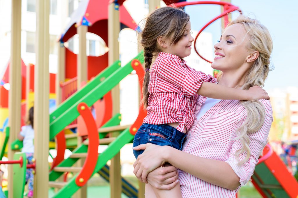 The Things to Consider When Choosing a Childcare Center